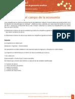 U4_DSC_07