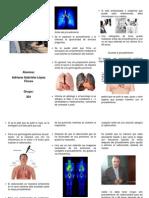 Gammagrafía Pulmonar.docx
