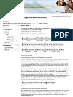 SZ2411_ Lektion 12, Blues II.pdf