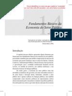 Texto_01_Capítulo_14.pdf