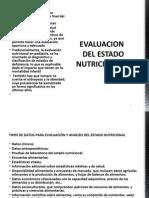 EVALUACION_Nutricional.pdf