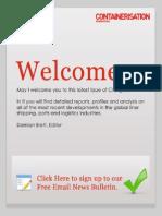 Tạp chí containerisation informa_ci_201406.pdf