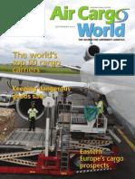 Tạp chí aircargoworld201409-dl.pdf