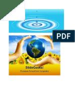 Program DSPC