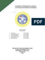 RESUME E_LEARNING SUFOKASI KLP 6.docx