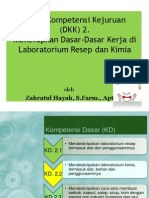 DKK 2 LAB RESEP NEW