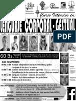 _01 Afiche Lenguaje Corporal 03