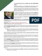 LOG - Semana 03 LECTURA Supply Chain Management.docx