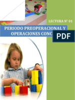 LECTURA N° 01.docx