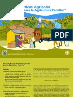 Buenas Prácticas Agricolas FAO