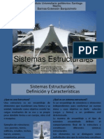 sistemasestructurales-140608141853-phpapp02