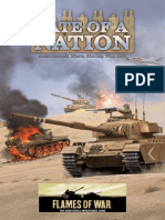 Flames Of War Grey Wolf Revised Pdf