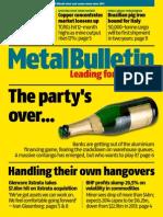 Mb Weekly 20130826