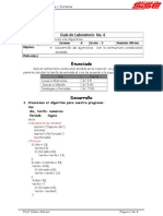 guia intr-algorit-1-6.doc