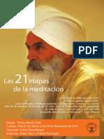 21meditacion
