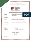 Analogivcos 2 - Lab 5