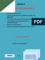 analisismicroeconomico-120509222251-phpapp02