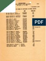 19441107_Hq710th_OfficerRoomAssignmentHotelReginaParis