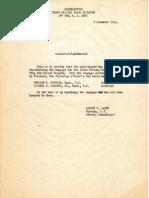 19441109_Hq710th_LostBaggageArrivingFrance
