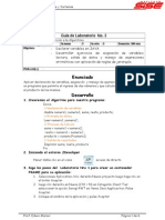guia intr-algorit-1-3.doc