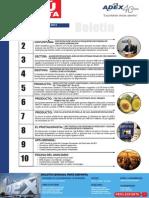 Boletin Semanal Peru Exporta n72 (Pag 7)