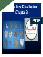 2-IgneousClassifications-2008