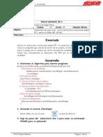 guia intr-algorit-1-4.doc