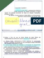 AperfeiPorteRedação Portugues Aula(1)