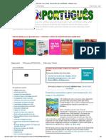 Aprender Russo Online. Guia Prático Para Autodidatas