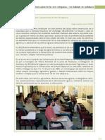 MANUAL CONSERVACIÓN 3 CMA [Seminario Mollina]