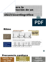 Electro Jica