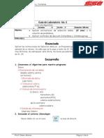 guia intr-algorit-1-5.doc