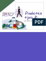 Guia Informativa Diabetes 2