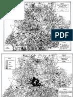 Sanders Maps