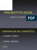 pancreatitisagudaqx-100227162810-phpapp02