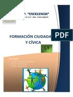 MODULO FF.CC. Y CC 5° BIM III (DEFINITIVO)