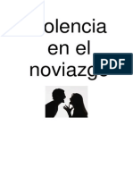 violencia_noviazgo
