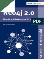 Neo4jDE eBook