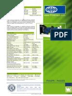 P350P5-P400E5(1PP)GB(1108)