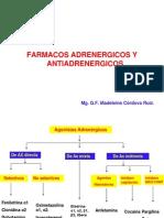 adrenrgicosyantiadrenergicos-140215233430-phpapp02