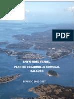 PladecoCalbuco_2012_2017