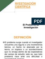 Mti 4 -El_problema