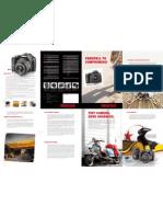 Brochure Km ENGL