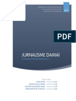 Tkel1-Jurnalisme Damai