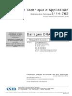 fr_dalle_maison_individuelle_at_3-14_762.pdf