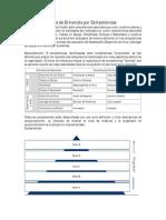 Guia de Entrevista Por Competencias Completa - ESP