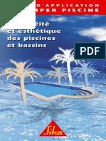 katymper.pdf