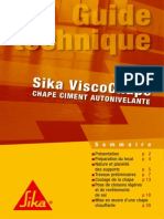 fr_guide_technique_sika_viscochape.pdf
