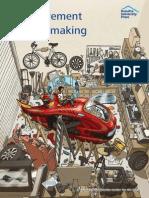 Maker Movement