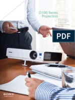 sony-vpl-dx125.pdf